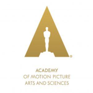 Academy logo 2
