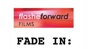 FADE IN FFF